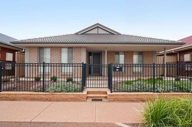 (DHA) Defence Housing Australia, Munno Para SA 5115