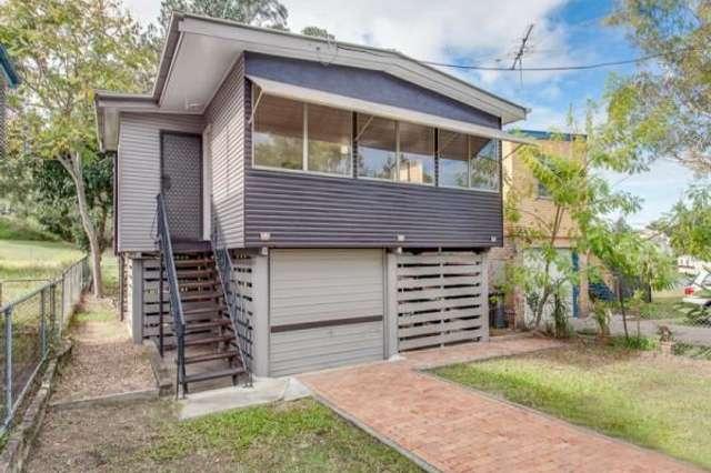 10 St George Street, Kuraby QLD 4112