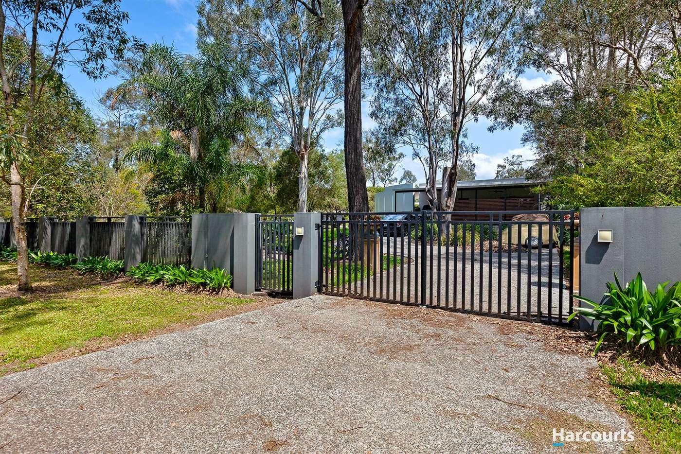 Main view of Homely house listing, 151B Molle Road, Ransome QLD 4154