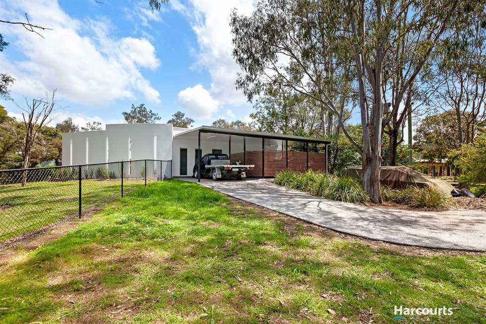 Second view of Homely house listing, 151B Molle Road, Ransome QLD 4154