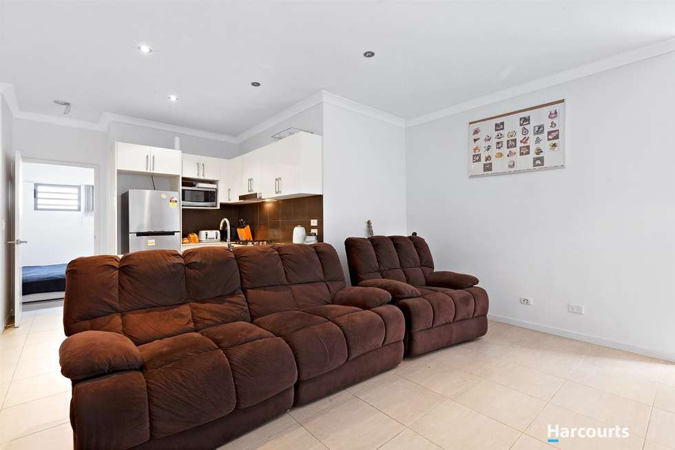 Fourth view of Homely house listing, 151B Molle Road, Ransome QLD 4154