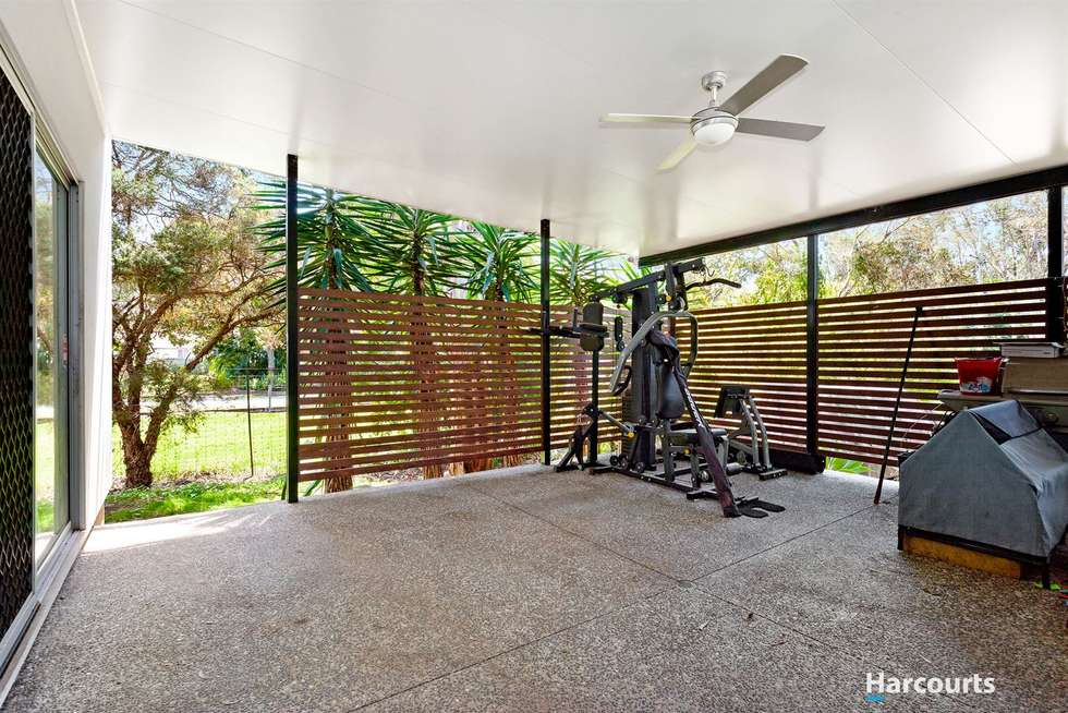 Fifth view of Homely house listing, 151B Molle Road, Ransome QLD 4154