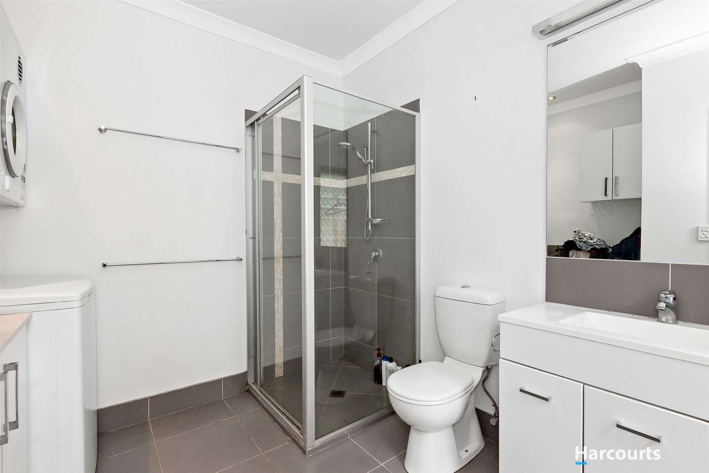 Sixth view of Homely house listing, 151B Molle Road, Ransome QLD 4154