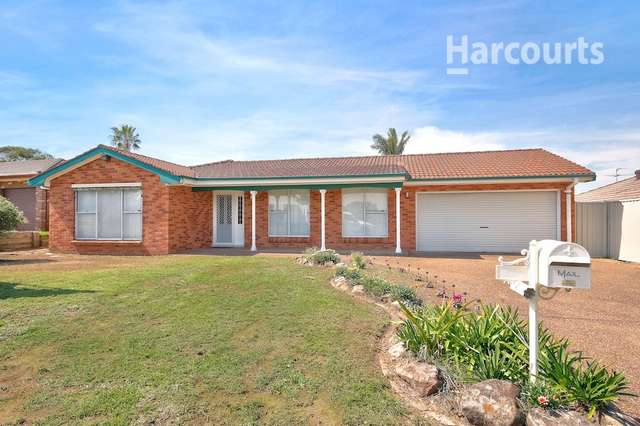 65 McDonnell Street, Raby NSW 2566