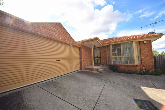 52A Shannon Street, Box Hill North VIC 3129