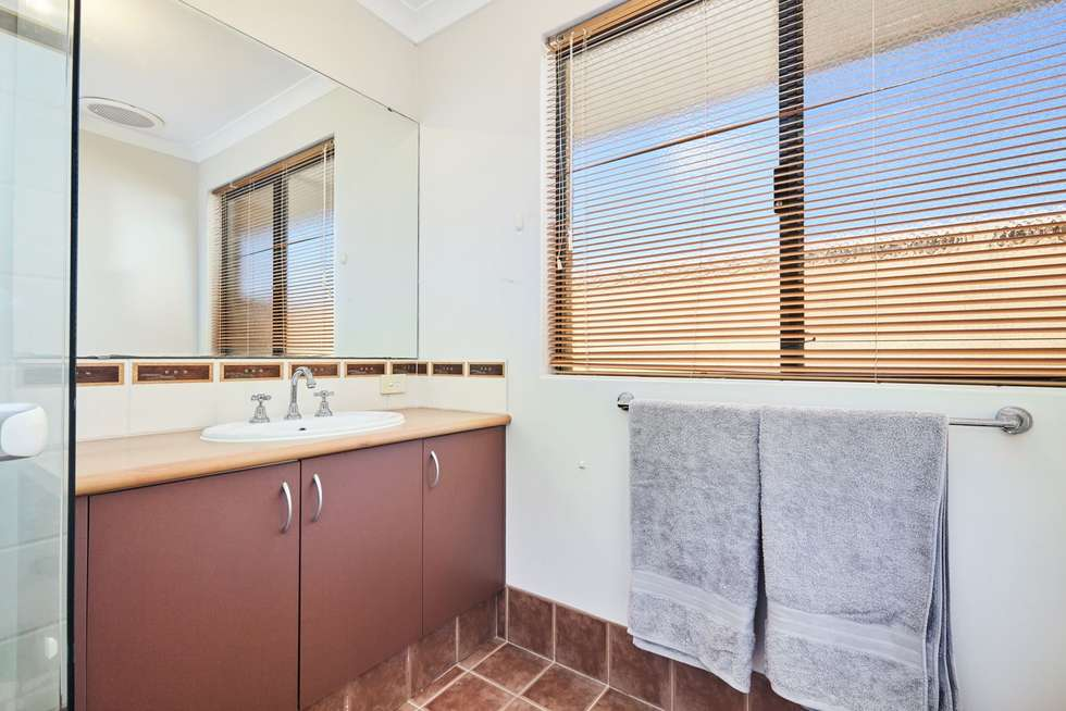 Fifth view of Homely house listing, 19 Lakefront Avenue, Beeliar WA 6164