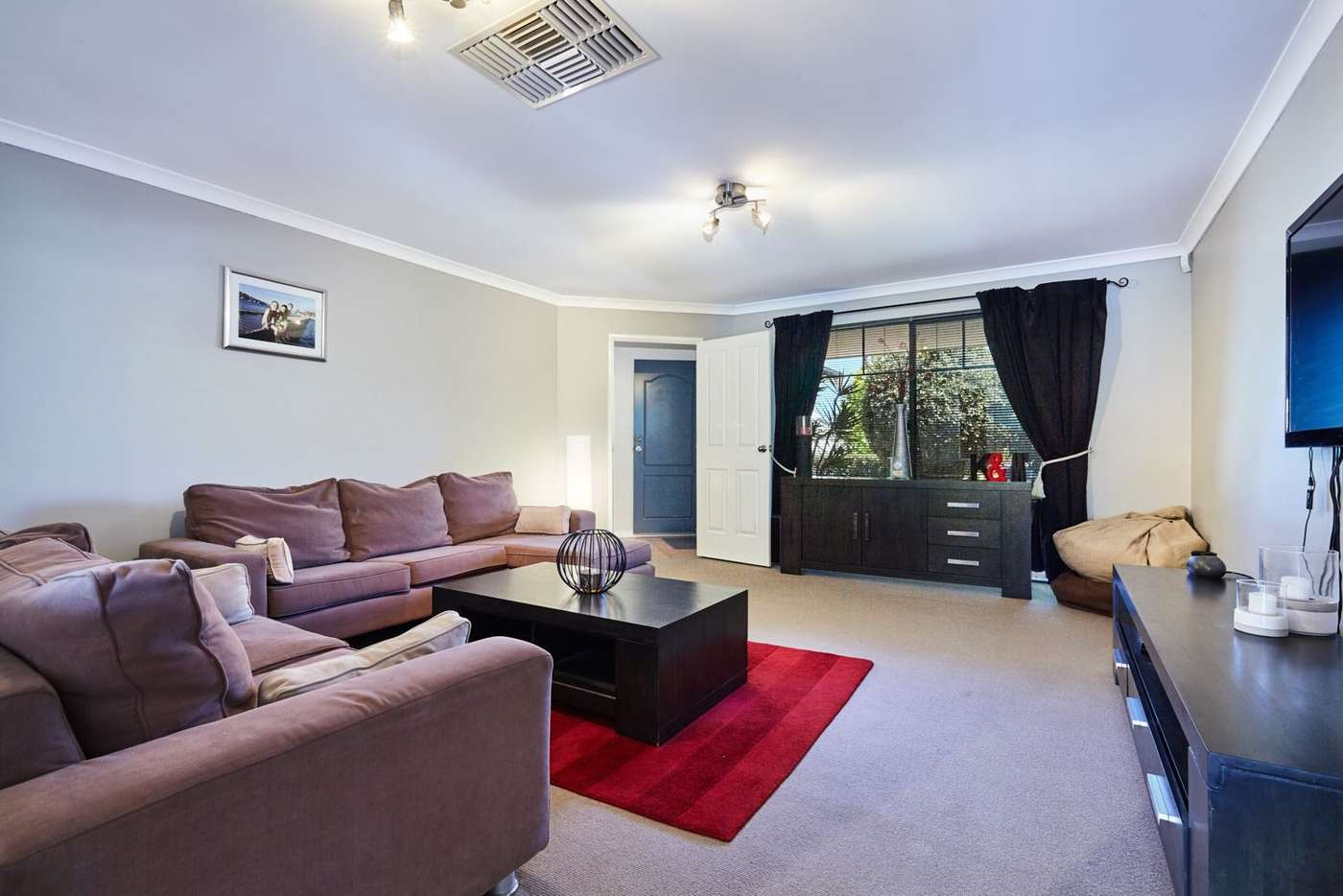 Sixth view of Homely house listing, 19 Lakefront Avenue, Beeliar WA 6164