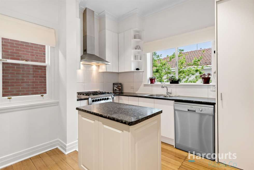 Third view of Homely unit listing, 2/43 Marshall Street, Ivanhoe VIC 3079
