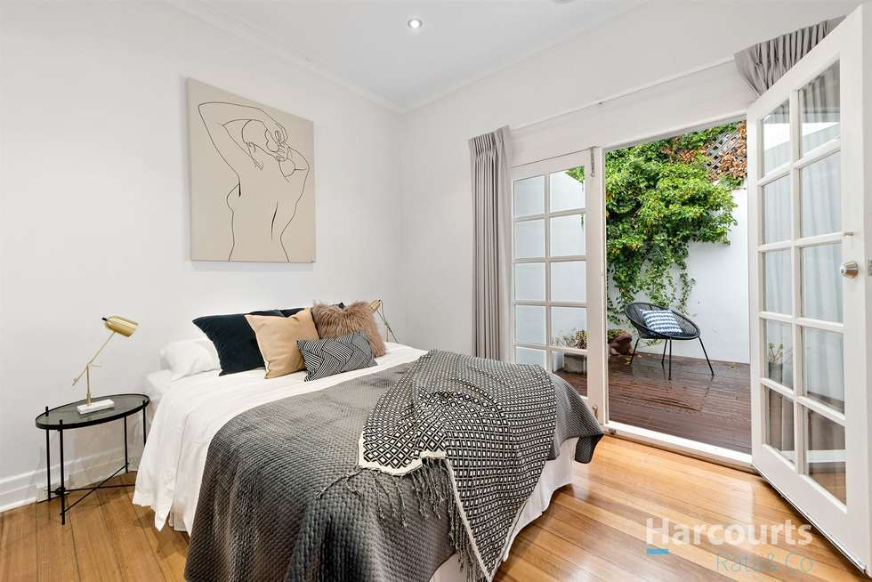 Fourth view of Homely unit listing, 2/43 Marshall Street, Ivanhoe VIC 3079