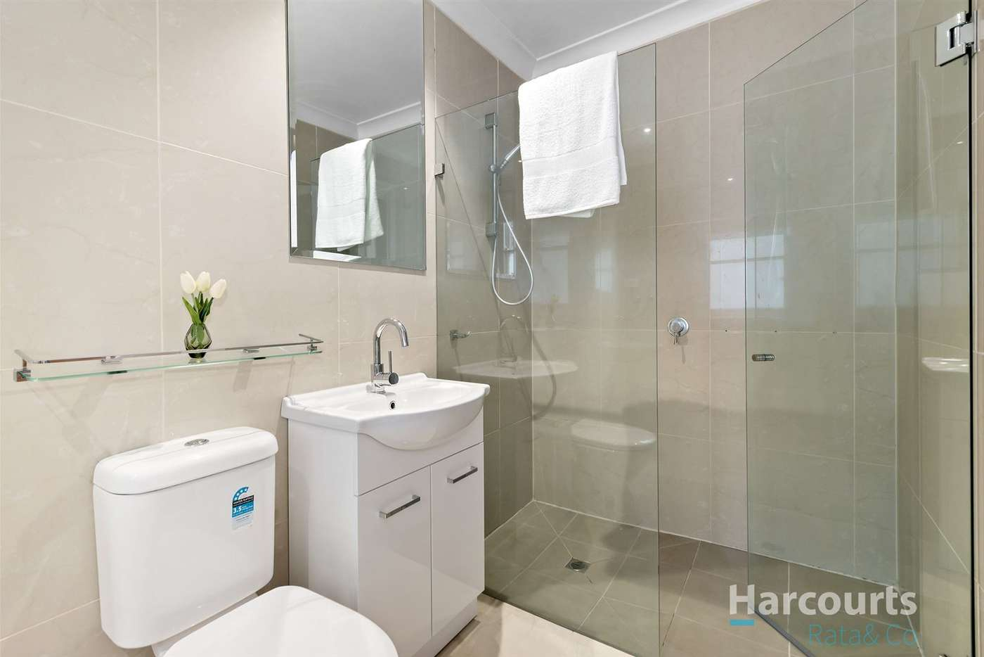 Fifth view of Homely unit listing, 2/43 Marshall Street, Ivanhoe VIC 3079