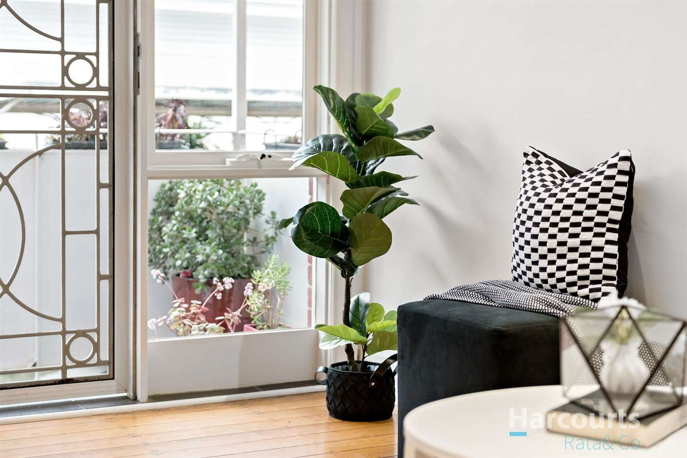 Sixth view of Homely unit listing, 2/43 Marshall Street, Ivanhoe VIC 3079