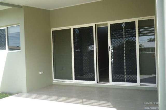 2/6-8 Queen Street, Ayr QLD 4807