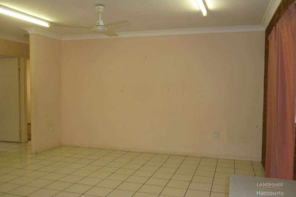 Third view of Homely unit listing, 2/20 Norham Road, Ayr QLD 4807