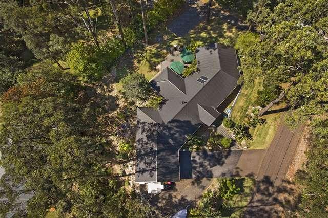 99 Elvys Avenue (adjoining Saratoga), Yattalunga NSW 2251