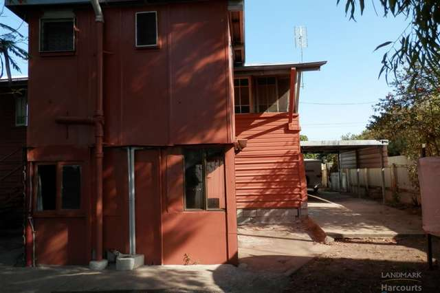 54 Seventeenth Street, Home Hill QLD 4806
