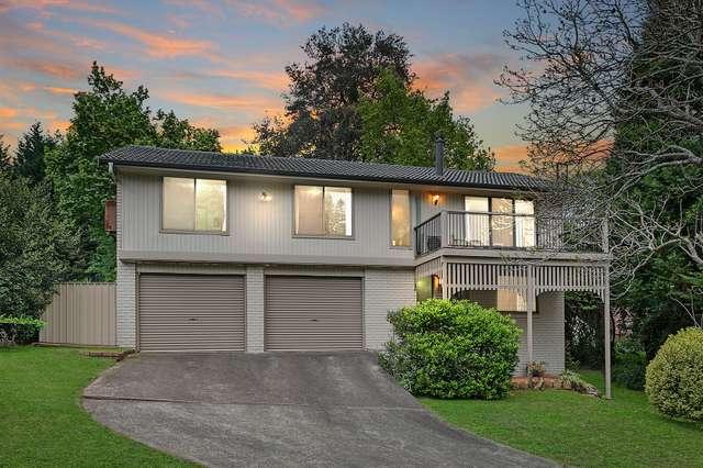 18 Don Street, Kurrajong Heights NSW 2758