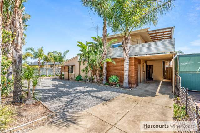 15 Christie Avenue, Christies Beach SA 5165