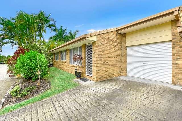 132/97 Edmund Rice Drive, Southport QLD 4215