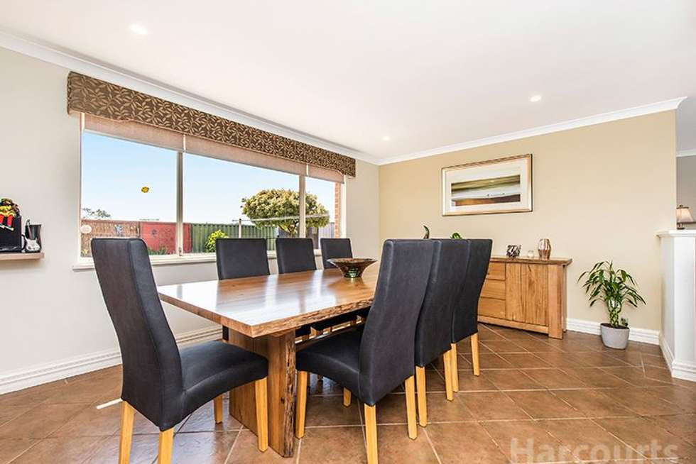 Third view of Homely house listing, 77 Caledonia Avenue, Currambine WA 6028