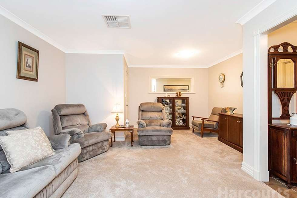 Fourth view of Homely house listing, 77 Caledonia Avenue, Currambine WA 6028