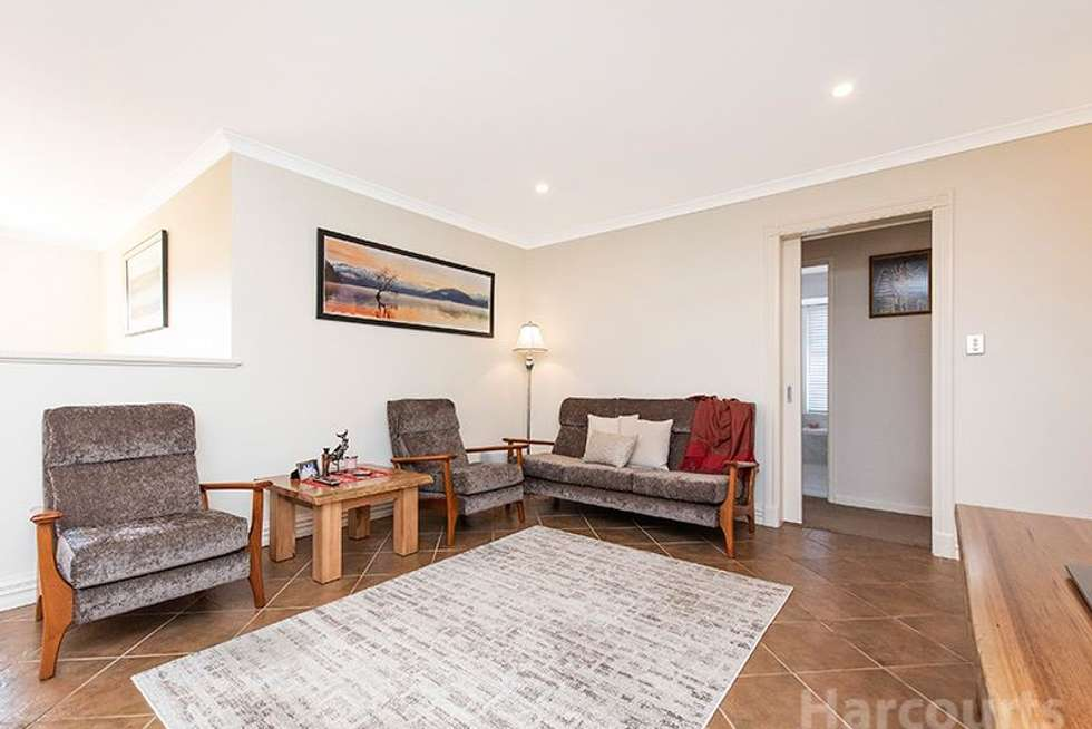 Fifth view of Homely house listing, 77 Caledonia Avenue, Currambine WA 6028