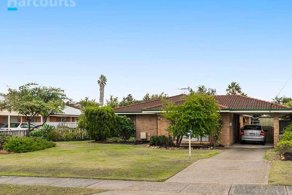 Third view of Homely house listing, 71 Prince Regent Drive, Heathridge WA 6027