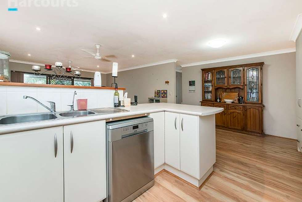 Fifth view of Homely house listing, 71 Prince Regent Drive, Heathridge WA 6027