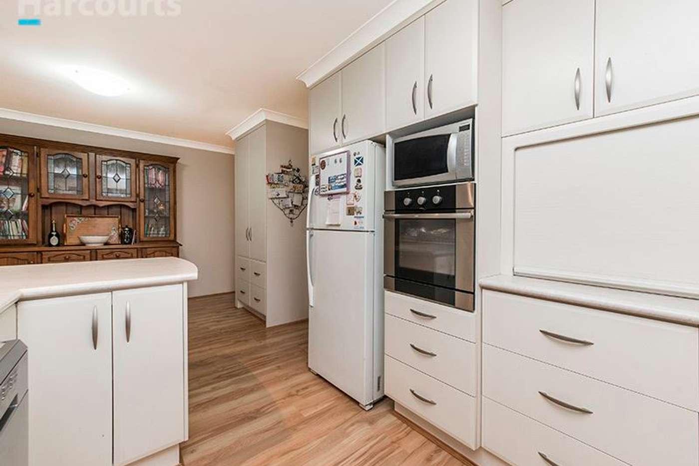 Sixth view of Homely house listing, 71 Prince Regent Drive, Heathridge WA 6027