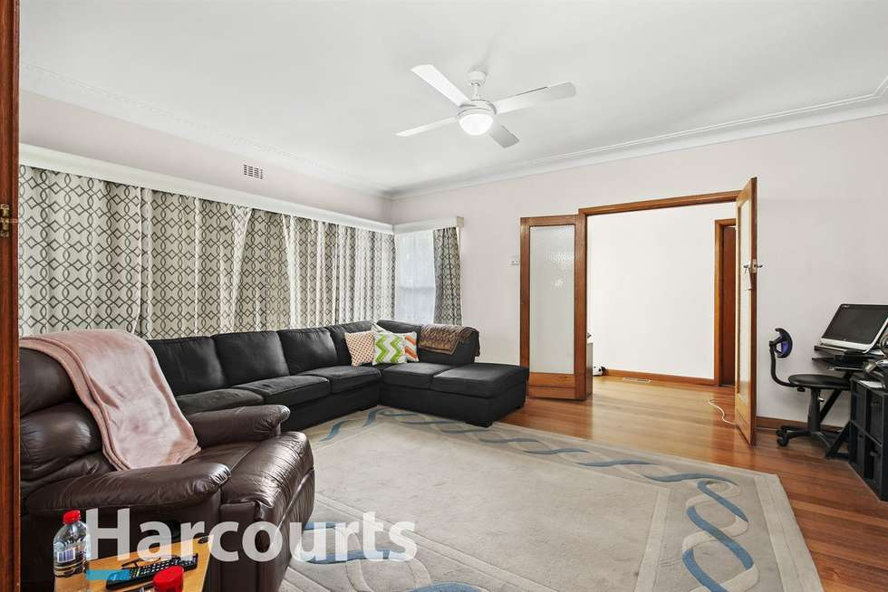 Second view of Homely house listing, 9 Duke Street, Newington VIC 3350