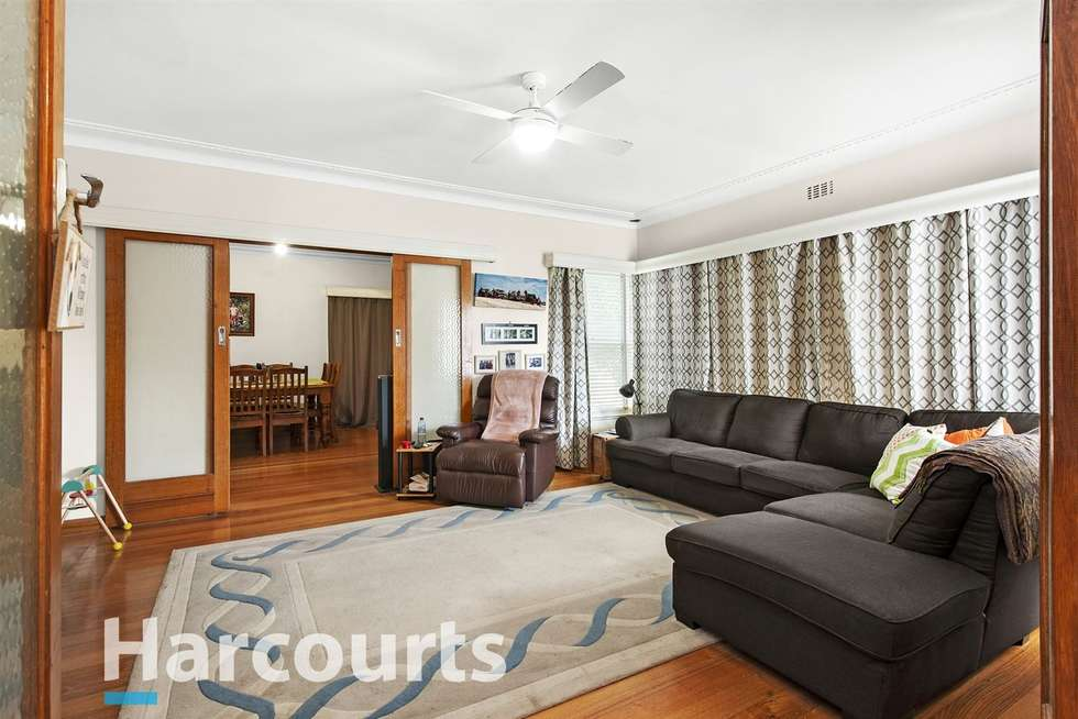 Third view of Homely house listing, 9 Duke Street, Newington VIC 3350