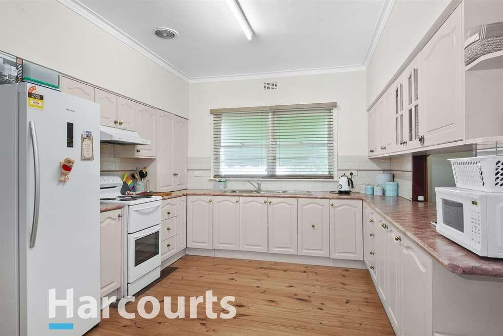 Fourth view of Homely house listing, 9 Duke Street, Newington VIC 3350