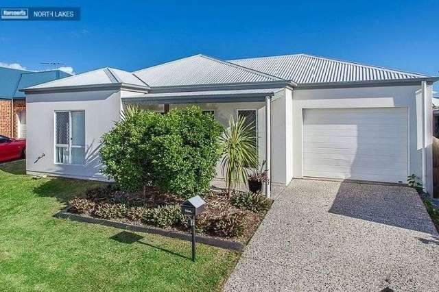 7 Klien Circuit, North Lakes QLD 4509