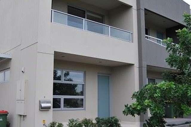 6 Riverside Street, Mawson Lakes SA 5095