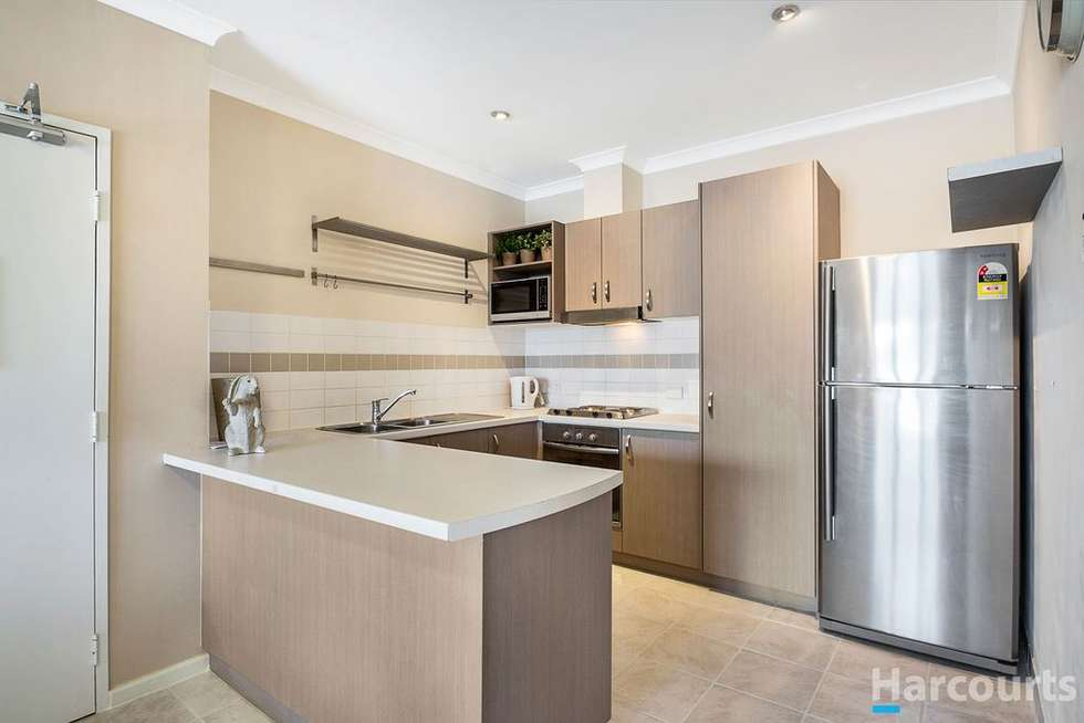 Third view of Homely apartment listing, 28/1 Sunlander Drive, Currambine WA 6028