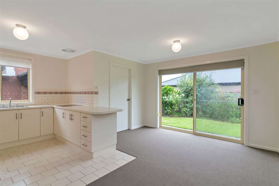 Second view of Homely unit listing, 6/3 Mulberry Court, Magill SA 5072