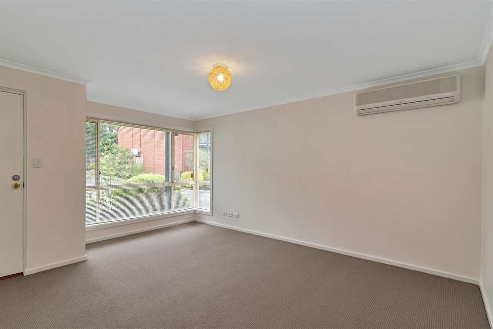 Third view of Homely unit listing, 6/3 Mulberry Court, Magill SA 5072
