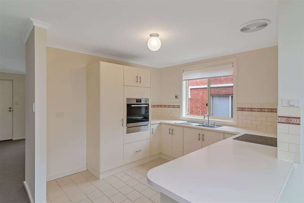 Fourth view of Homely unit listing, 6/3 Mulberry Court, Magill SA 5072