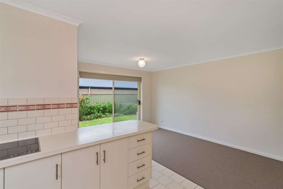 Fifth view of Homely unit listing, 6/3 Mulberry Court, Magill SA 5072