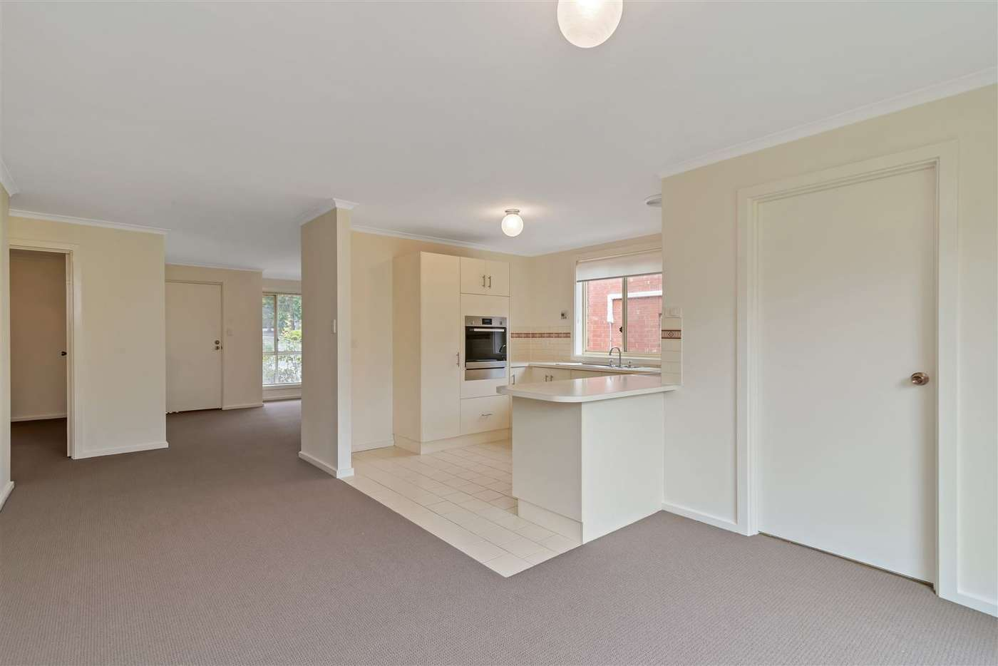 Sixth view of Homely unit listing, 6/3 Mulberry Court, Magill SA 5072