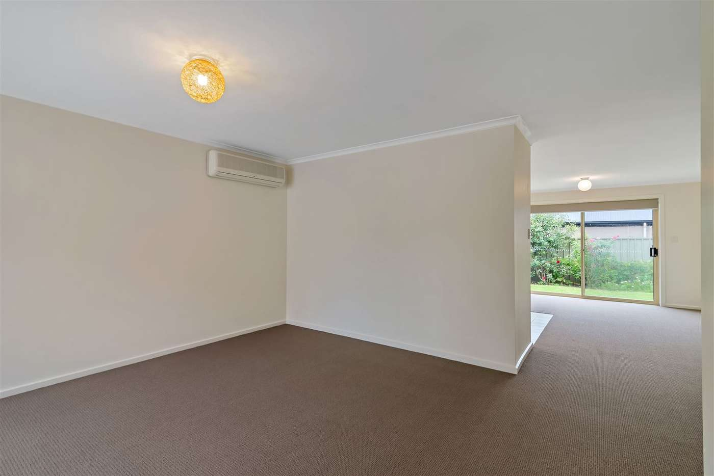 Seventh view of Homely unit listing, 6/3 Mulberry Court, Magill SA 5072