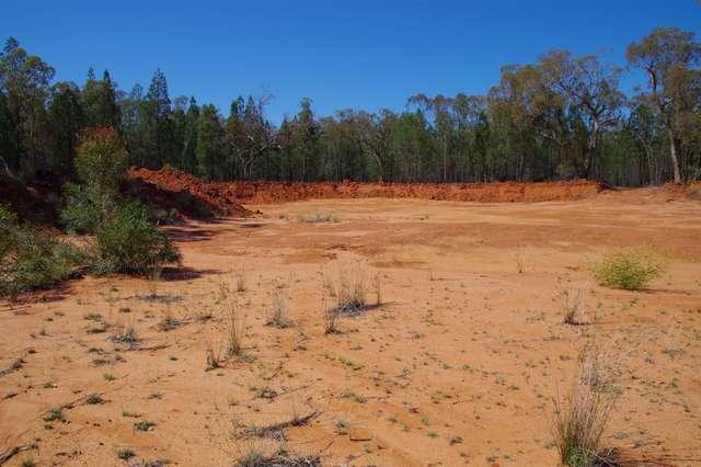 521 Kaputar Road, Narrabri NSW 2390