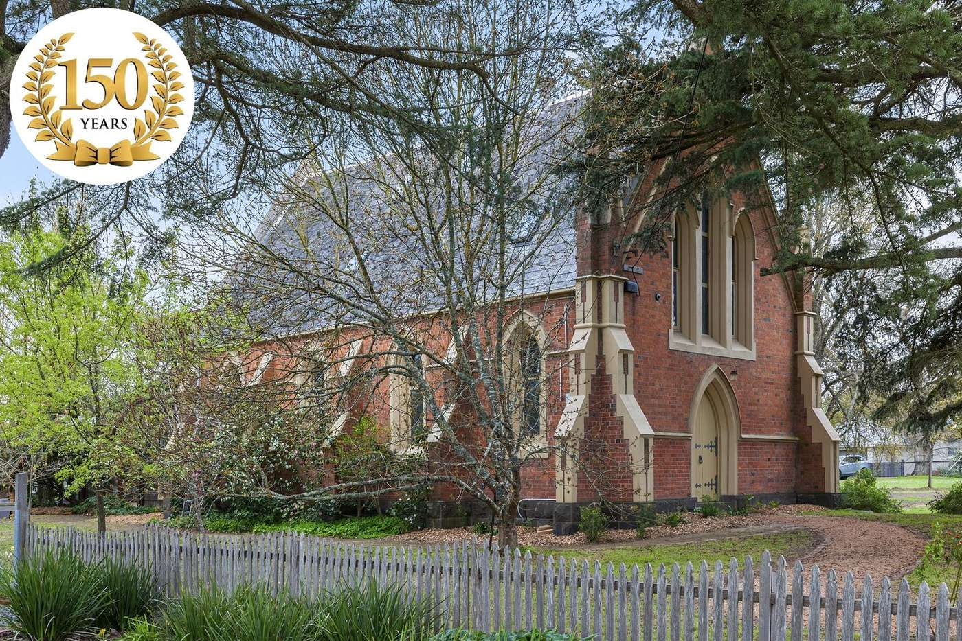 Main view of Homely house listing, 802 Warrenheip Street, Buninyong VIC 3357