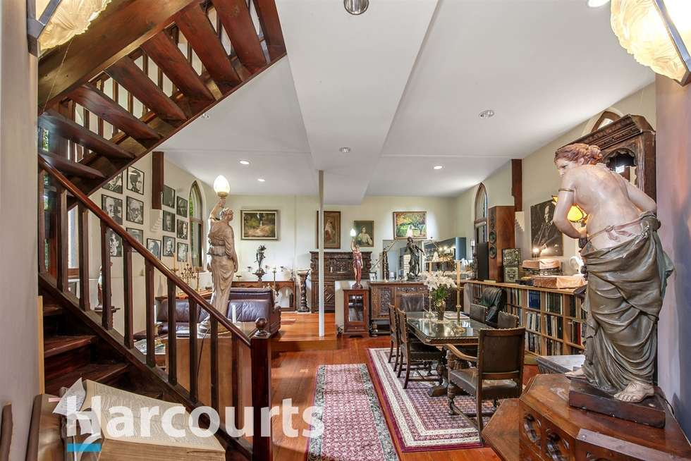 Second view of Homely house listing, 802 Warrenheip Street, Buninyong VIC 3357