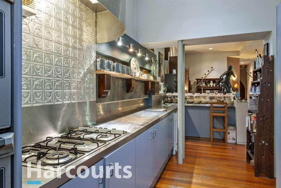 Third view of Homely house listing, 802 Warrenheip Street, Buninyong VIC 3357