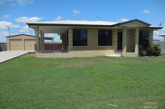 82 Second Avenue, Home Hill QLD 4806