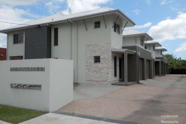 112 Edwards Street, Ayr QLD 4807