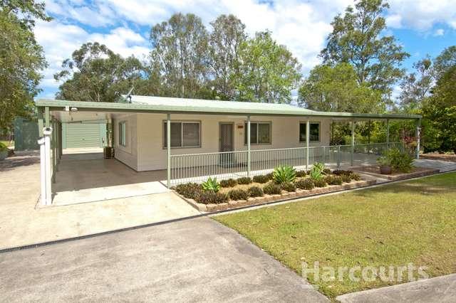 4354 Mount Lindesay Highway, Munruben QLD 4125