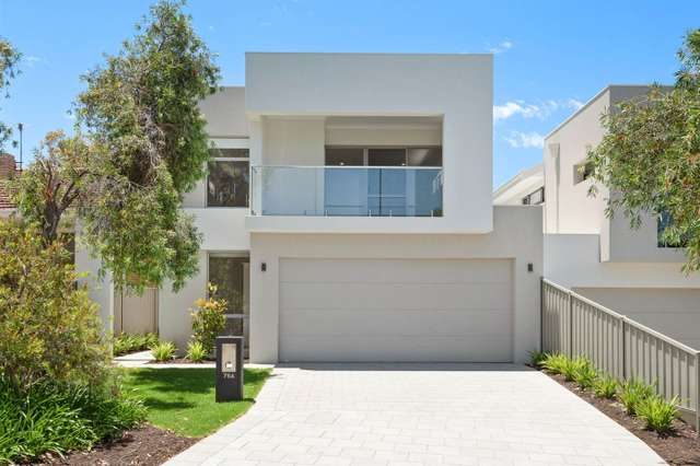 76A Glenelg Avenue, Wembley Downs WA 6019