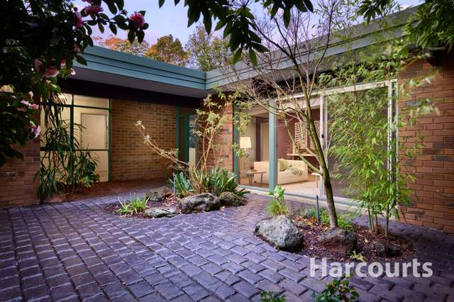 23 Holyrood Drive, Vermont VIC 3133