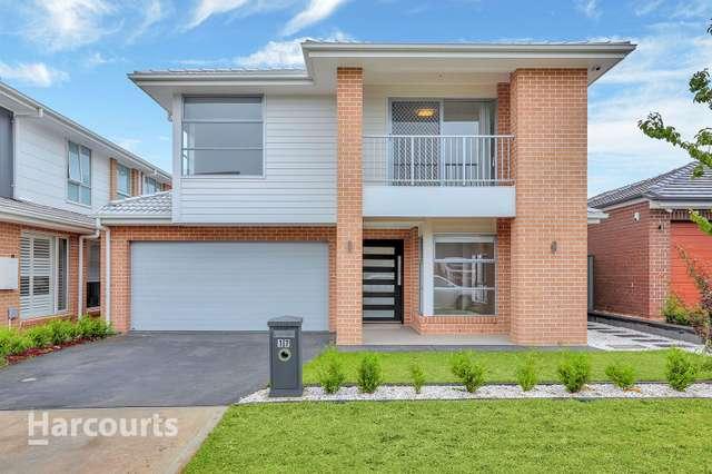 17 Ward Street, Schofields NSW 2762
